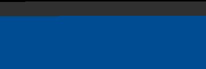 Autohaus Wittenberg Retina Logo